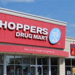 120830_is8hq_shoppers-pharmacie-ontario_sn635