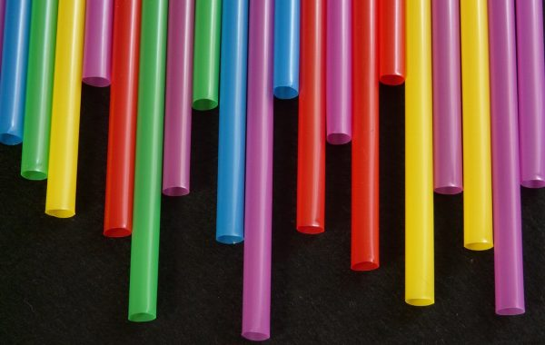 straws-tube-plastic-colorful-65612