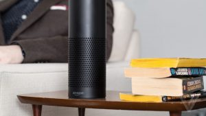 amazon-echo-verge-9711.0.0