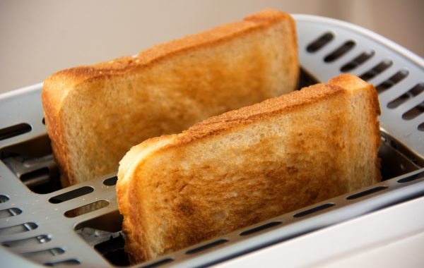 toast-toaster-food-white-bread