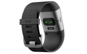 455648-fitbit-surge-with-optical-heart-rate-monitor