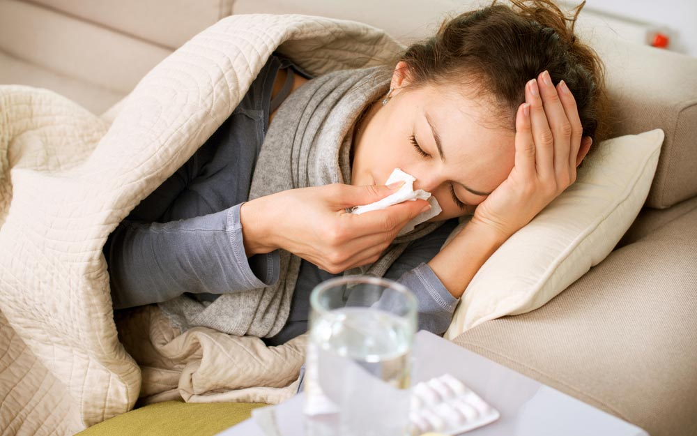 00_sick_Silent-Signs-Your-Meds-Could-Make-You-Sick_118647259_Subbotina-Anna_FT