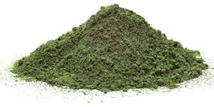 spirulina-powder1